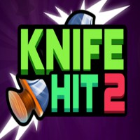 Knife Hit 2