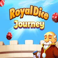 RoyalDice Journey