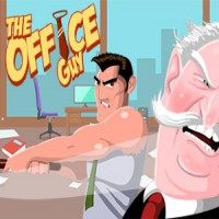 The Office Guy